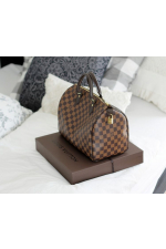 Сумка Louis Vuitton Monogram Damier