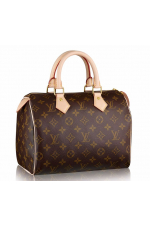 Сумка Louis Vuitton Monogram